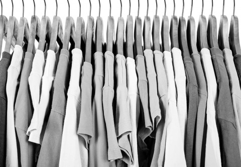 Inquiry offers research services for Clothing & Apparel industry