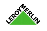 Leroy Merlin - Inquiry´s local client