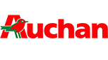 Auchan - Inquiry's local client