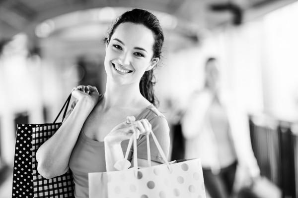 Shopper Research
