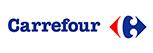 Carrefour - Inquiry´s local client