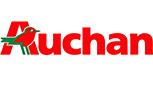 Auchan - Inquiry's local client