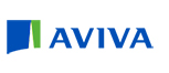 Aviva - Client from finance industry