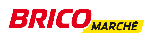 Brico Marché - Inquiry´s local client