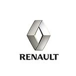 Renault - Inquiry´s automotive client